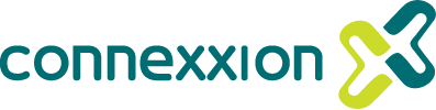 Connexxion Logo